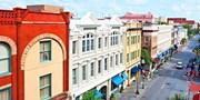 $135 -- Charleston: Charming Historic District Inn, 35% Off