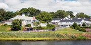 $139 -- Mystic, Conn.: Seaside Inn w/Breakfast thru Summer