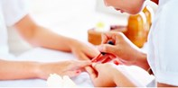 $25 -- Award-Winning Biltmore Salon: $50 in Services