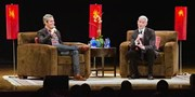$59 -- Anderson Cooper and Andy Cohen Live in New Orleans