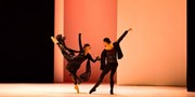 £15.50 & up -- 'Romeo and Juliet' Ballet in Bradford