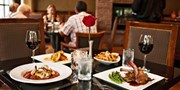 $25 -- Randolph's at Warwick: $40 Credit for Lunch or Dinner