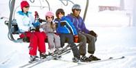 $28 -- Hockley Valley Ski Day incl. Weekends, Reg. $47
