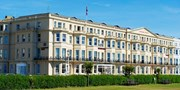 £79 -- Eastbourne Seafront Stay w/3-Course Dinner, 48% Off
