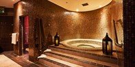 £65 -- Spa Day near Leeds w/Massage & Facial, up to 49% Off