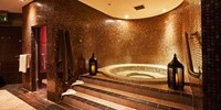 £65 -- Spa Day nr Leeds inc Massage & Facial, up to 49% Off