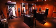 $20 -- Admission to Mob Museum w/Audio Tour or Photo