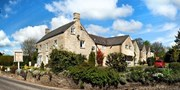 £99 -- 2-Night Cotswolds Stay w/Breakfast