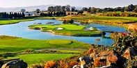 $99 -- Napa: Round of Golf for 2 at 'Best Course,' Reg. $178