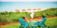 $139 -- Four Seasons Palm Beach Spa Day, Reg. $255
