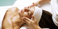 $39 -- 60-min Aromatherapy Massage nr CBD, Save 65%
