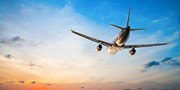 Flights from Quebec City into March
