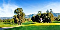 Ojai Valley Inn & Spa: 50% Off Golf at 'World's Best' Hotel