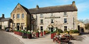 £149 -- 3-Night Peak District Getaway w/Breakfast