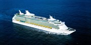 $1799 & up -- Royal Caribbean Cruise fr Singapore w/Flights