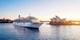 $2699 -- 24-Nt Australia, Japan & HK Fly/Cruise, $3084 Off