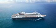 $899 -- 8-Night Australia Cruise in Peak Summer, Save $300