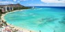 $2899 -- Hawaii & South Pacific Cruise, Save up to $1800