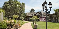 $35 -- Solvang Winery Tour for 2 w/Tastings & Apps, 65% Off