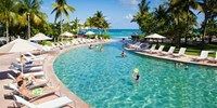 $99 -- Bahamas: Freeport Beach Resort in Fall or Winter