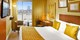 £89pp & up -- London International Horse Show & Hotel Stay