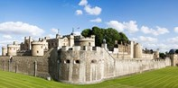 £69.95pp & up -- Tower of London Entry & 4-Star London Hotel