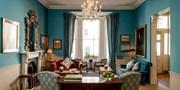 $180-$213 -- Classic London Hotel w/Breakfast, Save 35%