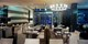 $179 -- Chic Melbourne Stay w/Chef-Hatted Brekkie, Save 40%