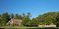 $129 -- Catskills Lakeside Inn w/Meals, Save 45%