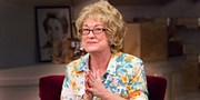 $30 -- 'Surprising' Dr. Ruth Biographical Play in Phoenix