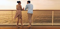 $25 -- Newport: Valentine's Cruise or Sunset Cruise w/Drink