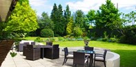 £79 -- Worcestershire Stay w/2-AA-Rosette Dinner, Was £145