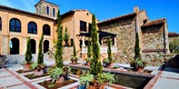 $79 -- Top-Rated Bella Collina: Spa Day w/Massage, Reg. $130