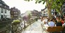 79€ -- Alsace : escapade au cœur de Strasbourg