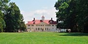 $66 -- Mount Vernon Bike Trip w/ Boat Tour for 1, Reg. $83