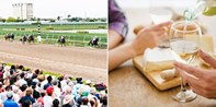 $25 -- Summer Soiree Tastings at Gulfstream Park
