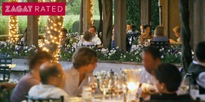 $75 -- John Ash & Co.: Wine Country Dining at Michelin Pick