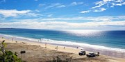 $259 -- Rainbow Beach: 3-Nt Stay inc Summer Dates, Reg $405