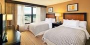 $129-$159 -- Santa Clara Hotel near Levi's Stadium, 55% Off