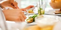 $25 -- Inglewood Golf & Curling Club Lunch for 2, Reg. $47
