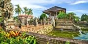 $377 & up -- Return Bali Flights on Top Airline, Reg $599+