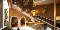 £109 -- Central Chester Hotel Stay w/Meals & Extras, 49% Off