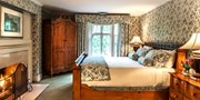 $199 -- 'Virginia's Best B&B': 1-Nt. Stay w/$100 Spa Credit