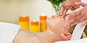 $69 -- Facial w/Body Scrub at Top-Rated SLO Spa, Reg. $135