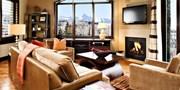 $507 -- Telluride 1-Bedroom Suite at Upscale Resort