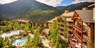 $279 -- Kootenays: Family-Friendly Condo for 2 Nts., 35% Off