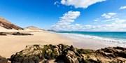 ab 575 € -- All-Inc.-Woche auf Fuerteventura im Magic Life