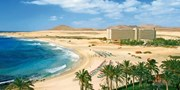 ab 555 € -- All-Incl.-Urlaub auf Fuerteventura im RIU-Hotel