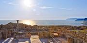 ab 377 € -- Ägypten: Luxuriöser Urlaub an der Makadi-Bucht