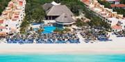 ab 1509 € -- Mexiko: 2 Urlaubswochen am Traumstrand mit Flug
